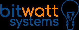 BitWatt Systems
